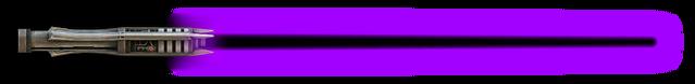 File:Ls-purple-black-core.png