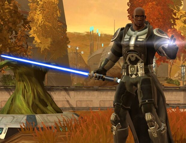 File:Jedi guardian2.jpg