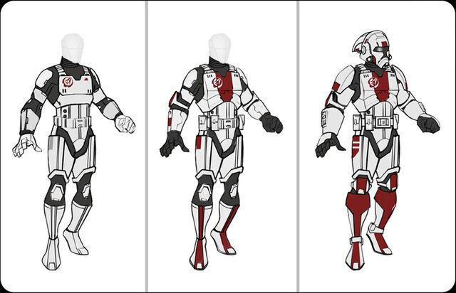File:Ca2-trooper.jpg