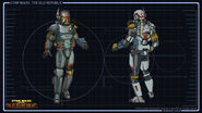 Bounty-Hunter-concept02-1