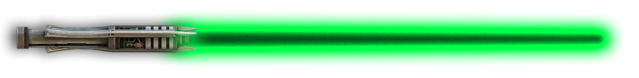 File:Ls-green01-black-core.png