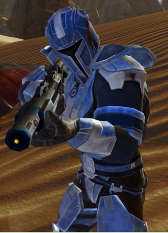 File:Unidentified Mandalorian Freelancer.png