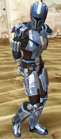 File:Mandalorian Captain (Outpost Rennar).png