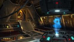 D5-mantis-screenshot-002