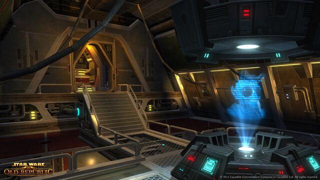 File:D5-mantis-screenshot-002.jpg