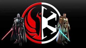Star Wars The Old Republic guide - 1. Hutta