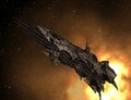 Ludo Kressh's flagship.png