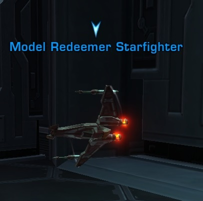 File:Model Redeemer Starfighter.jpg