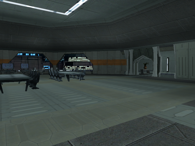 File:KotOR 2 Citadel Station shot (1).png