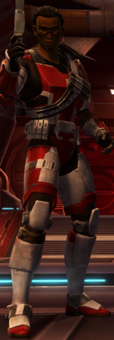 File:Swtor 2014-01-27 20-46-23-22.png
