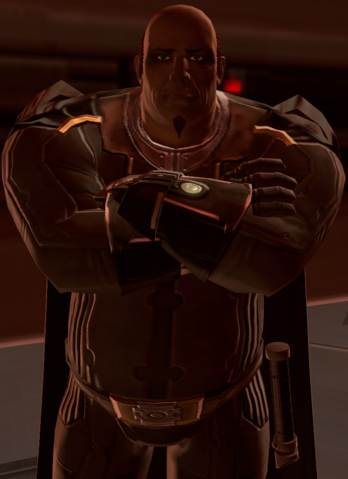 File:Swtor 2014-09-20 08-46-01-13.png