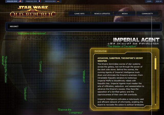 File:Imperial Agent.jpg