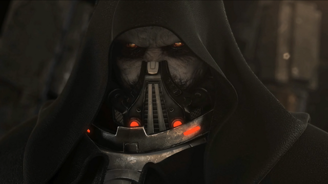 File:Darth Malgus head.png
