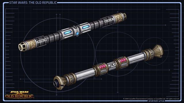 File:Jedi-Consular-concept04.jpg
