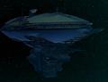 Valiant (Valor-class cruiser).png