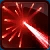 File:Charged Shot Healing Icon.png