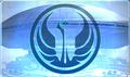 Galactic Republic.png