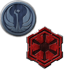 File:GalacticandSith Icon.png