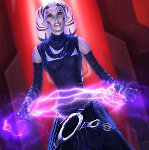 Swtor-Sorcerer