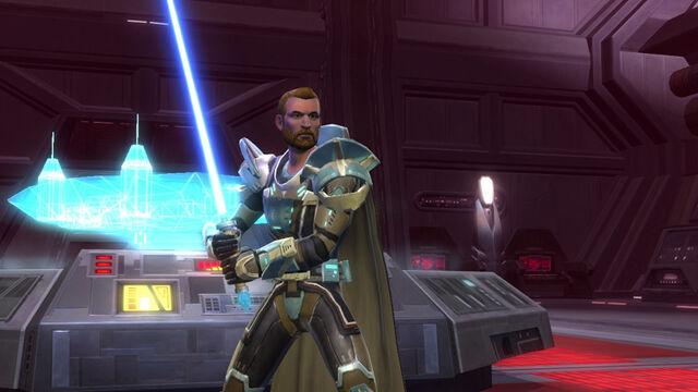 File:JediKnight fieldRecon 01.jpg