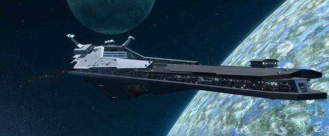 File:Gage-class transport.jpg
