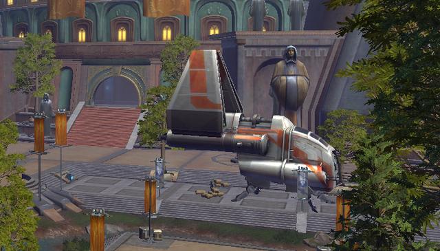 File:Fortitude-class assault shuttle (Jedi Temple).png