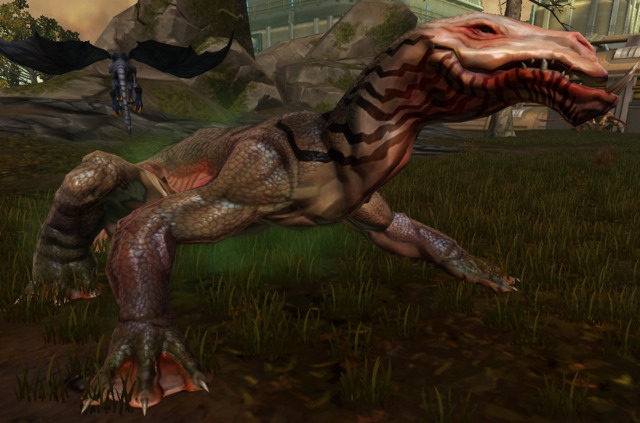 File:Swtor 2014-10-17 13-00-03-68.png