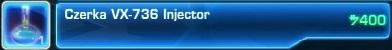 File:Czerka VX-736 Injector Icon Selector.jpg