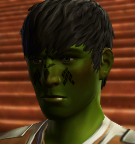File:Swtor 2014-09-21 15-38-32-01.png