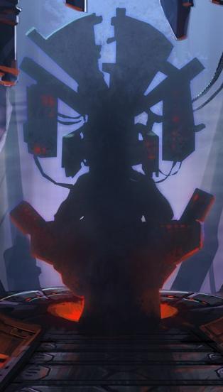 Bestand:Sith Emperor.png