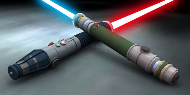 File:Lightsabers.jpg