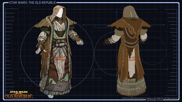 File:CA 20091204 JediConsular03 full.jpg