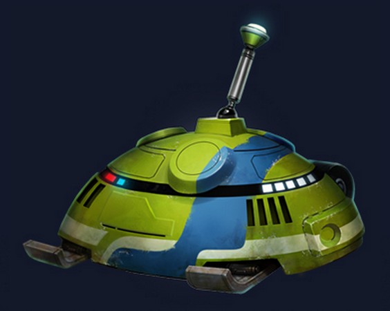 File:Mousedroid.png