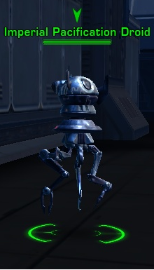 File:Imperial Pacification Droid.png