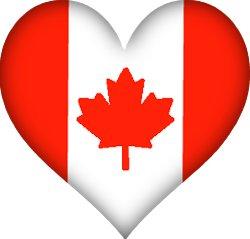 File:Canadian-flag-heart.jpg