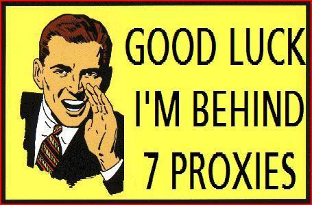 File:Good Luck I'm Behind 7 Proxies.jpg