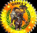 Darka