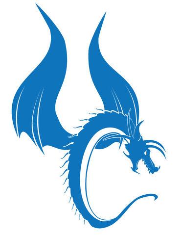 File:Uc logo.jpg