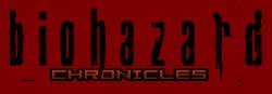 File:Biohazard comic 1.png