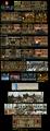 Thumbnail for version as of 04:36, May 19, 2014