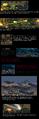Thumbnail for version as of 04:33, May 19, 2014