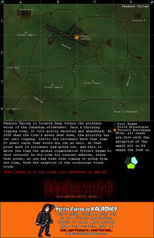 File:Biohazardmap.png