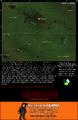 Thumbnail for version as of 03:36, May 20, 2014