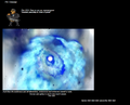 Thumbnail for version as of 05:25, August 12, 2014