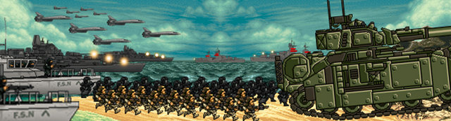 File:Neo Terrans and Imperial Guards.png
