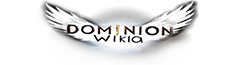 SyFy Dominion Wiki