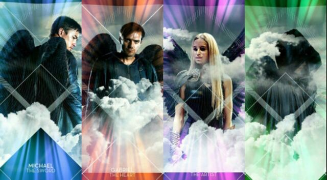 File:ArchangelFamily.jpeg