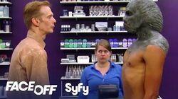 "S08E06 - sneak peek - ""Troll Bridge"""