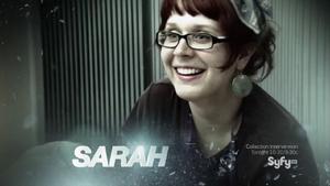 S03op-Sarah
