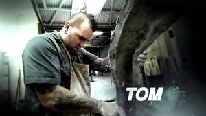 S01op-Tom